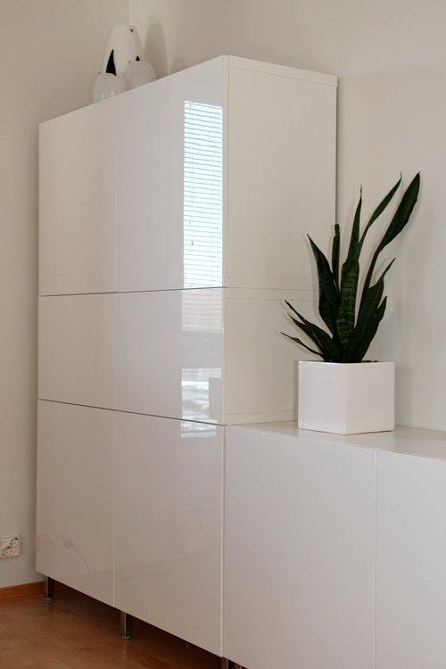best best r muminmamman. Black Bedroom Furniture Sets. Home Design Ideas