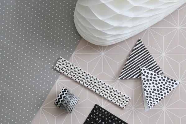 ikea tapet Ikea Tapet. Great Ikea Tapet With Ikea Tapet. Latest Grafiska  ikea tapet