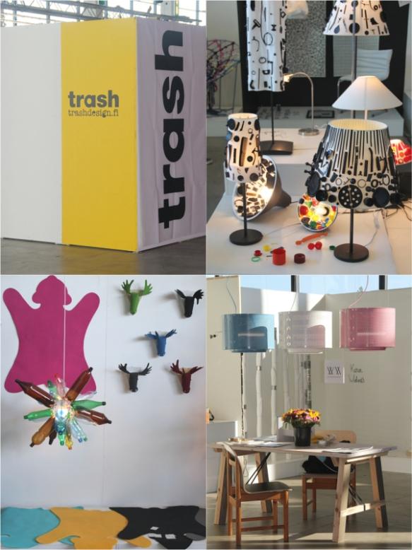 trash1_Fotor_Collage