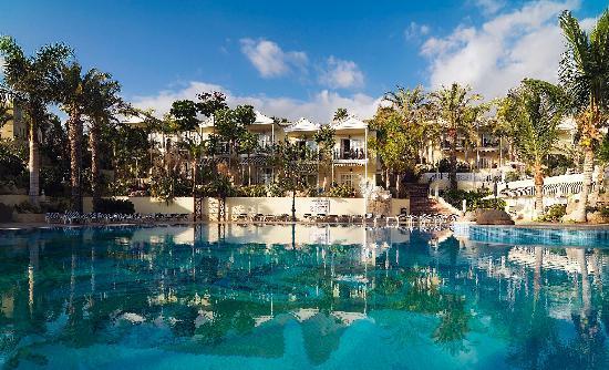 piscina-gran-oasis
