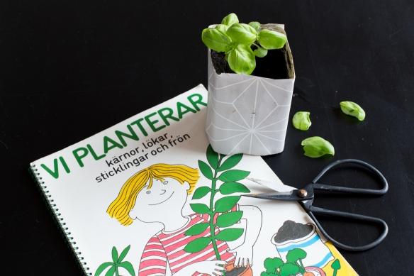 Plantor-3
