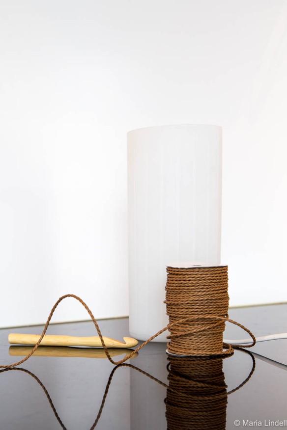 lampa-1